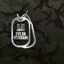 Eye on Veterans