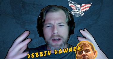 Debbin Downer