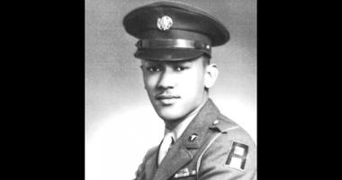 Waverly B. Woodson Jr.