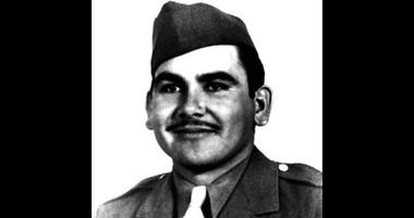Pvt. Felix Longoria