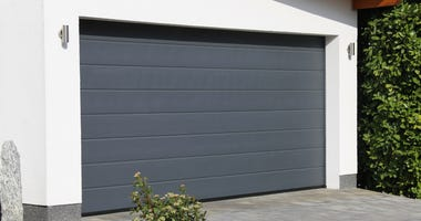 Home Garage