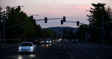 CaliforniaPowerOutages