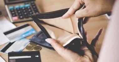 Financial advice for veterans