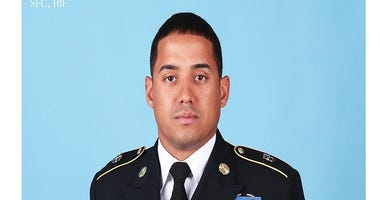 Luis F. Deleon-Figueroa