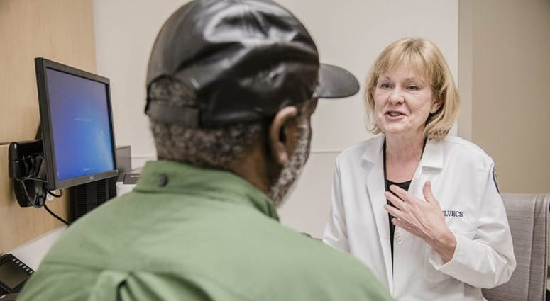 The MISSION Act launches June 6: Here's how to make an appointment with a private doctor.
