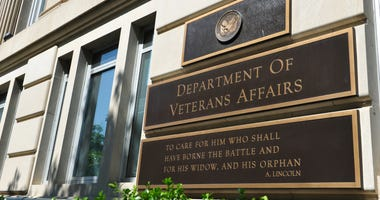 After 9 veteran deaths from coronavirus, VA releases its COVID-19 plan