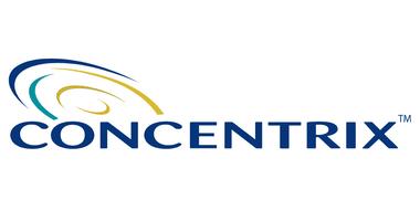 Concentrix logo
