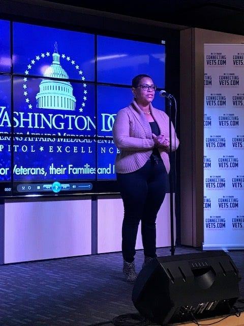 LGBT wellness and outreach resource fair for Washington DC ...