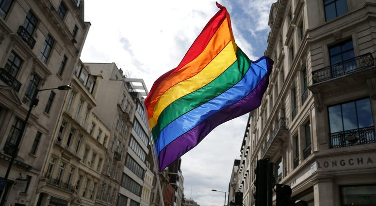 Federal appeals court to allow Pentagon transgender troop ban in the next few weeks.