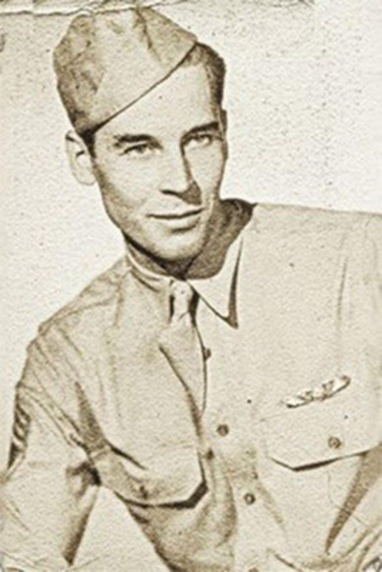 Paul Cybowski