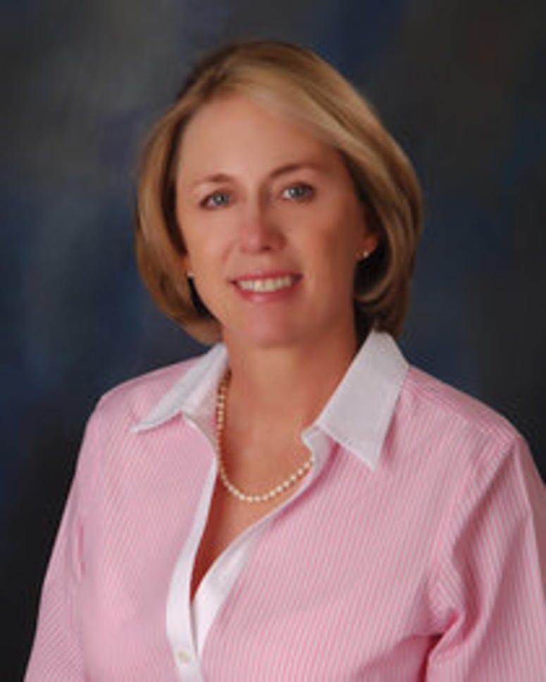 Ellen Haring, SWAN, Service Women's Action Network