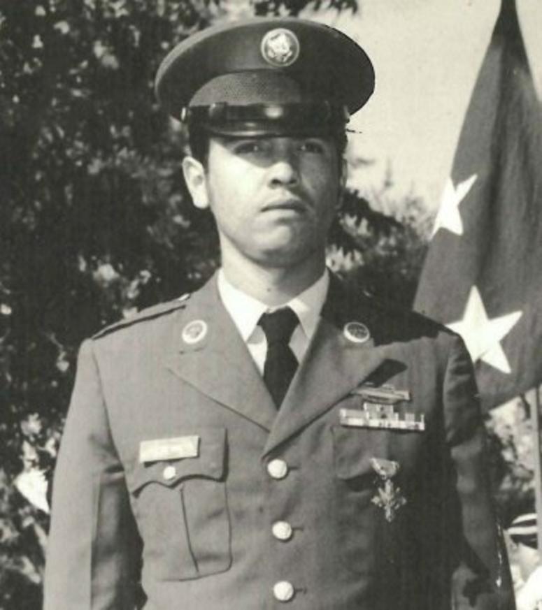 Santiago Erevia