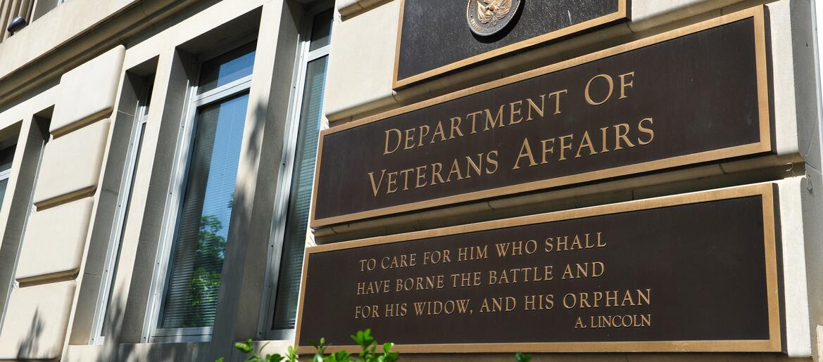 'Sickening': Congress grills VA over continued medical malpractice, (connectingvets.radio.com) (connectingvets.radio.com) - Oct 16 2019