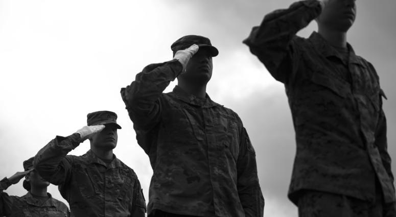 Remains identified as Texas soldier missing in Korean War