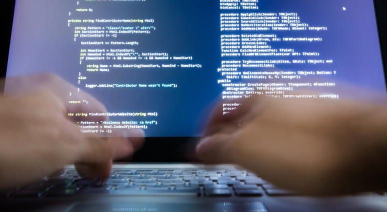 Data Breach of Combat Veterans
