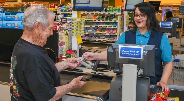 Commissary priveledges extended to disabled veterans per Department of Defense