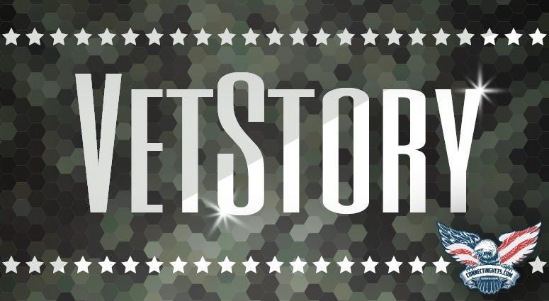 VetStory