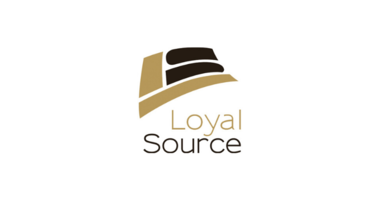 Loyal Source