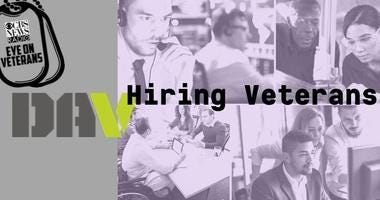 DAV Guide to Hiring Disabled Veterans