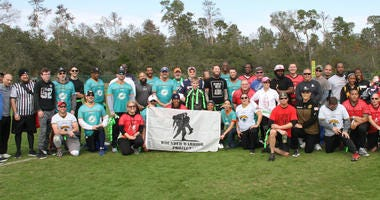 Wounded_Warrior_Project