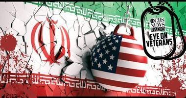 US vs Iran conflict explained by Sean McFate, former CIA Officer Dan Gabriel and Iraqi military advisor Kadhim Al-Waeli