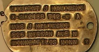 KaminskiStolenDogTags-NationalArchives