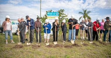 Habitat for Humanity in Florida