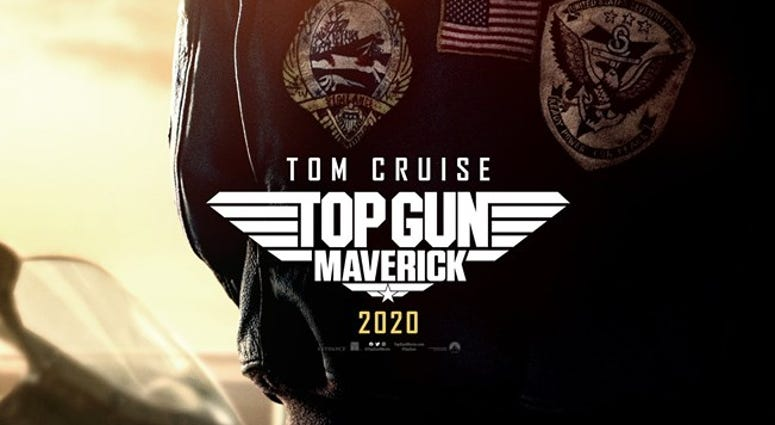 תוצאת תמונה עבור top gun maverick