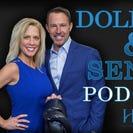 Dollars & Sense