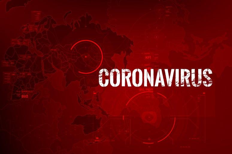 Coronavirus (COVID19)