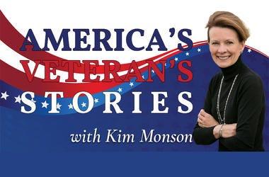 America's Veteran's Stories