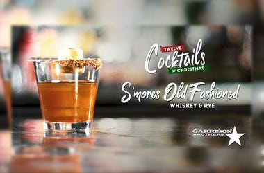 Whiskey And Rye