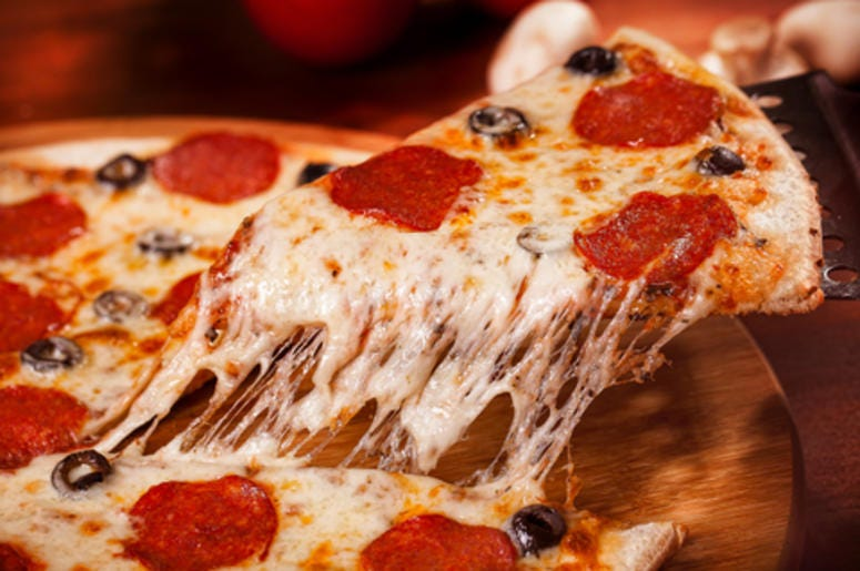 Best Deals In Dfw For Pizza Pie On National Pi Day Dfwrestaurantweek Com