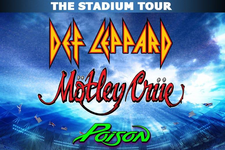 The Stadium Tour at Oracle Park