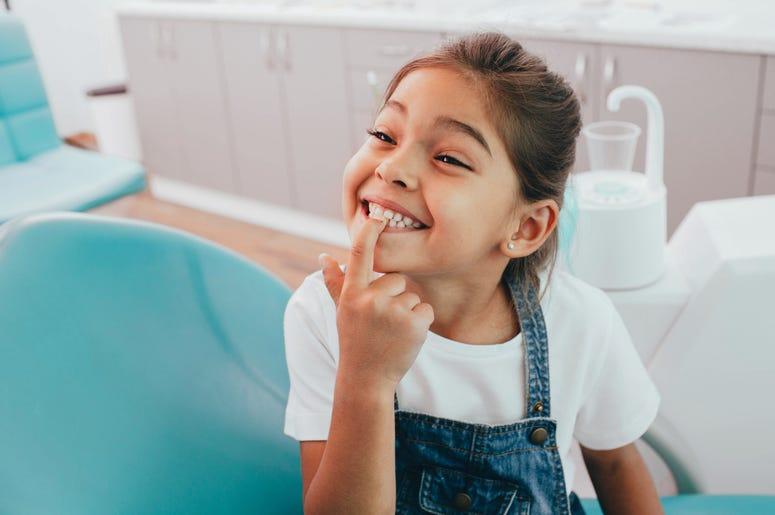 A+ Dental Care
