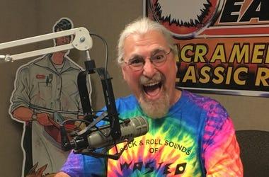 Mike Roser Radio Fantasy Camp