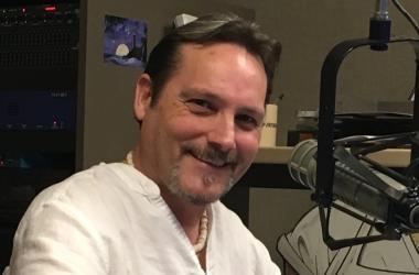 Eddie Beasom Radio Fantasy Camp