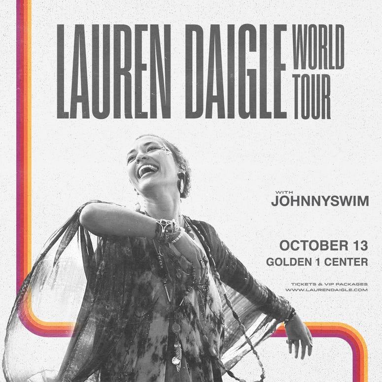 Lauren Daigle_Resched