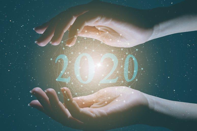 2020predictions