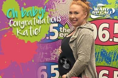 KUDL_BabyBump_Congrats
