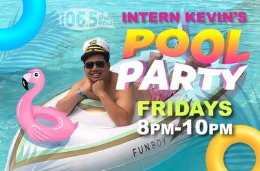 KUDL_IK_Pool-Party_775x515.jpg