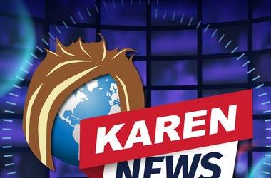 KUDL_KarenNewsNetwork