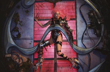 Lady Gaga Chromatica.png