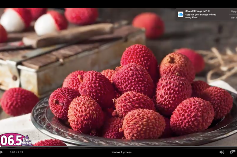 lychee.png