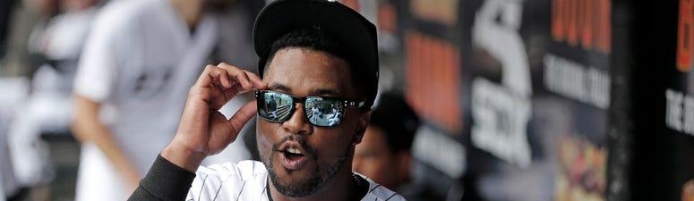 Predicting MLB's 10 Breakout Superstars in 2020