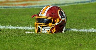 Target, Walmart Pull Redskins Merchandise from Online Stores