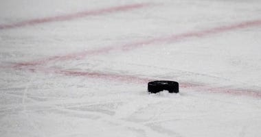 NHL Playoff Schedule Could Set Up 13-Hour Viewing Binge for Fans
