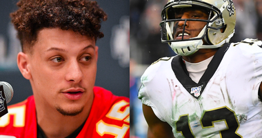 'Everyone Will Sit Out and Not Play': NFL Stars and Personalities React to Escrow Proposal