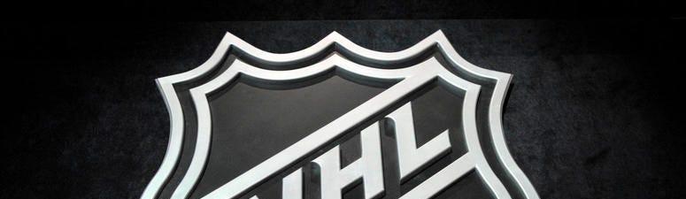 2020 NHL Trade Deadline Tracker
