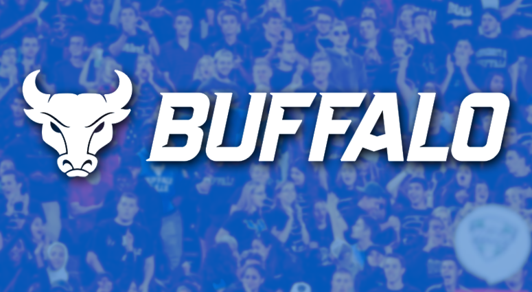 ESPN 1520 IS THE HOME OF YOUR BUFFALO BULLS!